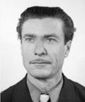 Atílio Guinzelli (1973-1975 e 1978-1979)