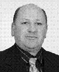 Carlos Augustinho Colatto (2007/2009)