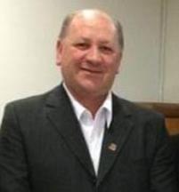 Carlos Augustinho Colatto (2015-2017)