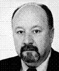 Darci Balbinot (2000-2001 e 2003-2005)
