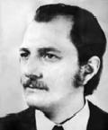 Diamantino Roman (1975-1976)