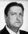 Edílson Luiz Palavro (2005-2007)