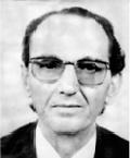 Elídio Trizotto (1984 – 1985)