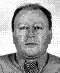 Elvio Bordignon (1999-2000)