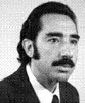 Etore Zocolli (1971-1973)