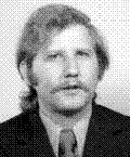 Francisco Ferronatto (1983 – 1984)