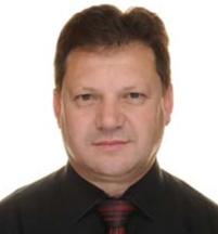 Claudemir M Gaio (2017-2019)