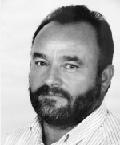 Ivalino Martarello (1993 – 1995)