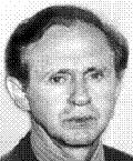 Jandir Pasquali (1985 – 1987)