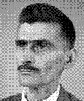João Della Picola Netto (1969-1970)