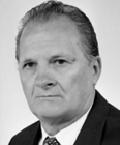 José Santo Dal Bello (1980-1982, 1987-1989 e 2001-2003)