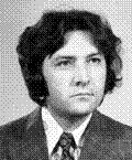 Juraci Zwicker (1976-1977)