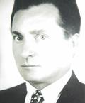 Laudir Martarello (1997 – 1999)