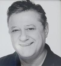 Lino Testa (2014)