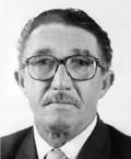 Manoel Machado (1991 – 1992)