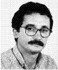 Nereu Roque Vacaro (1989 – 1991)