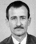 Osvino Petry (1962-1969)