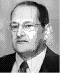 Renelli Tacca (1977-1978)