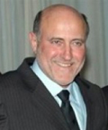 Sergio Casagranda (2011-2013)