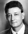 Valério Deola (1995 –1997)
