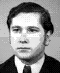 Valter Balbinot (1982-1983)