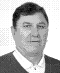 Vilmar Gabiatti (1993)