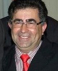 Vilson Arno (2009/2011)