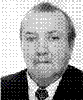 Vilson Dalazem (1979-1980)